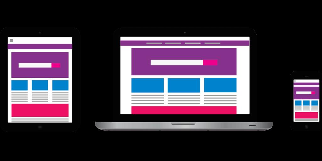 Toteutamme edulliset WordPress kotisivut yritykselle!